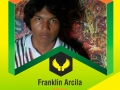 artista-franklin-arcila-7a-edicion-el-centro-con-las-salas-abiertas-bucaramanga-2017
