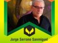 artista-jorge-serrano-sanmiguel-7a-edicion-el-centro-con-las-salas-abiertas-bucaramanga-2017