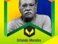 artista-orlando-morales-7a-edicion-el-centro-con-las-salas-abiertas-bucaramanga-2017