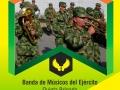 banda-de-musicos-del-ejercito-7a-edicion-el-centro-con-las-salas-abiertas-bucaramanga-2017