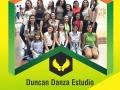 duncan-danza-estudio-7a-edicion-el-centro-con-las-salas-abiertas-bucaramanga-2017