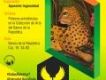 exposicion-banco-de-la-republica-7a-edicion-el-centro-con-las-salas-abiertas-bucaramanga-2017