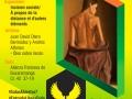 sala-alianza-francesa-7a-edicion-el-centro-con-las-salas-abiertas-bucaramanga-2017