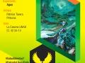 sala-la-casa-unab-7a-edicion-el-centro-con-las-salas-abiertas-bucaramanga-2017