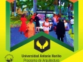 universidad-antonio-narino-7a-edicion-el-centro-con-las-salas-abiertas-bucaramanga-2017