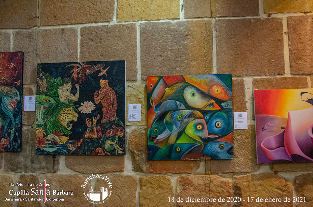 28-11-muestra-de-artes-capilla-santa-barbara-barichara-2021