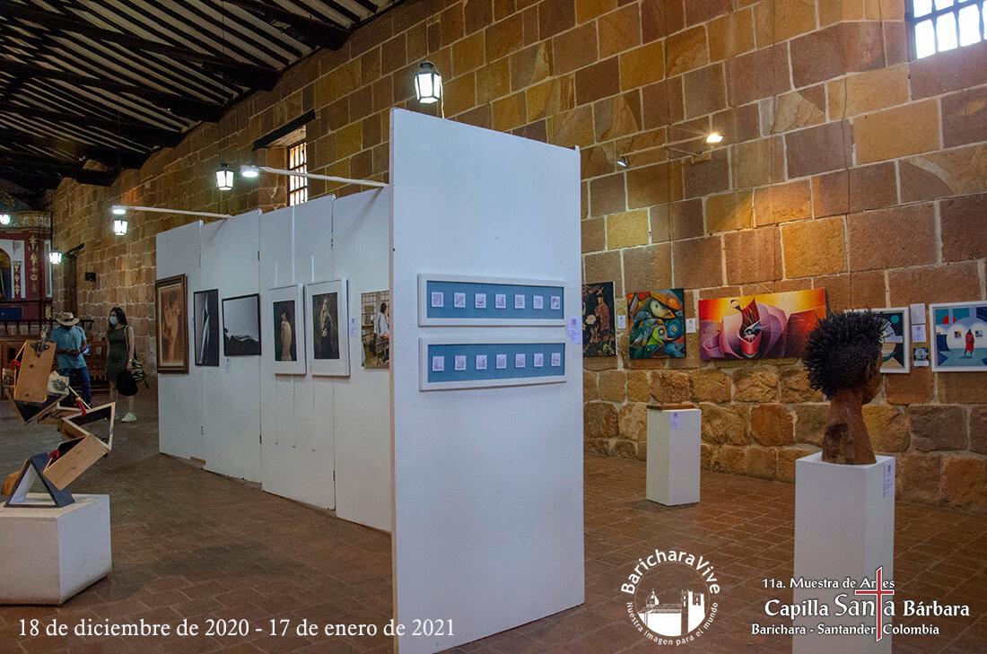 35-11-muestra-de-artes-capilla-santa-barbara-barichara-2021