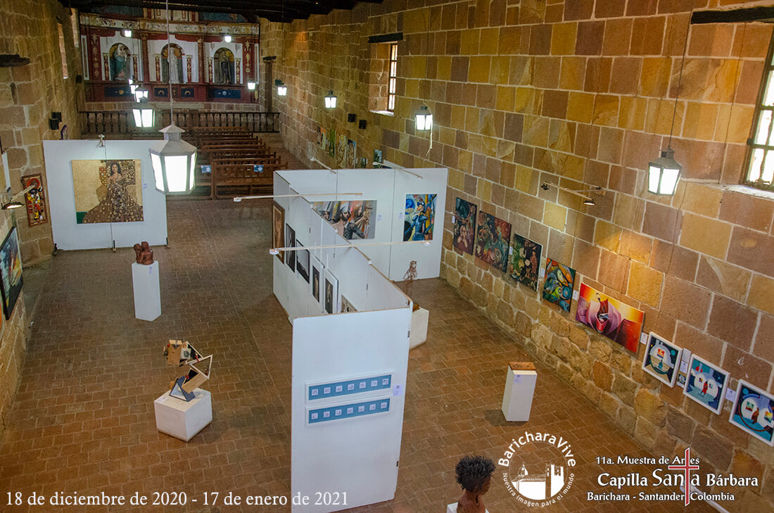 39-11-muestra-de-artes-capilla-santa-barbara-barichara-2021
