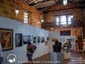 21-11-muestra-de-artes-capilla-santa-barbara-barichara-2021