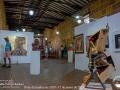 22-11-muestra-de-artes-capilla-santa-barbara-barichara-2021