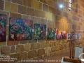 30-11-muestra-de-artes-capilla-santa-barbara-barichara-2021