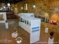 38-11-muestra-de-artes-capilla-santa-barbara-barichara-2021