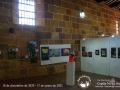 8-11-muestra-de-artes-capilla-santa-barbara-barichara-2021
