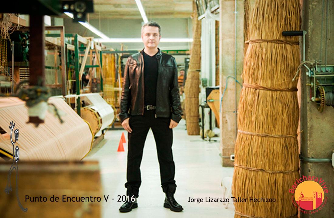 jorge-lizarazo-taller-hechizoo-puntode-encuentro-v-2016-6