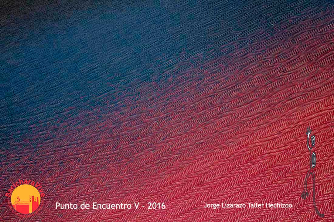 jorge-lizarazo-taller-hechizoo-puntode-encuentro-v-2016-7
