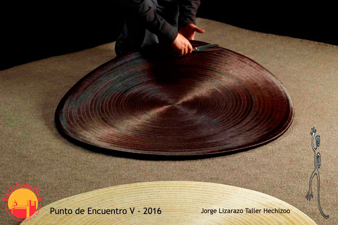jorge-lizarazo-taller-hechizoo-puntode-encuentro-v-2016-8