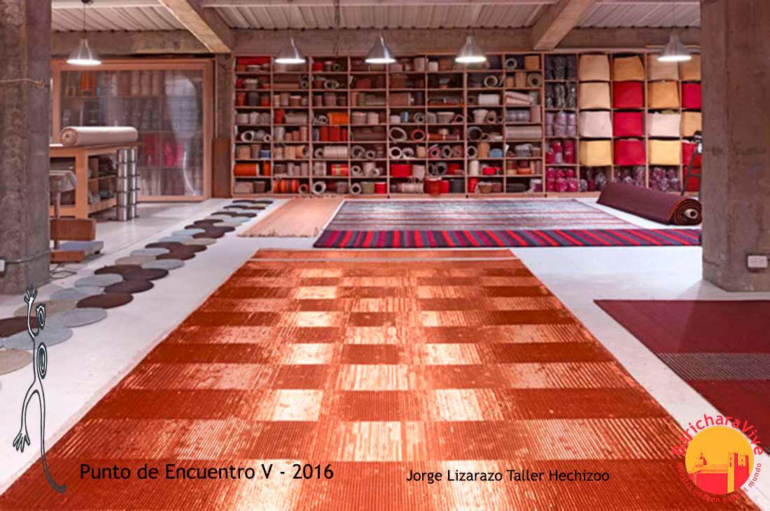 jorge-lizarazo-taller-hechizoo-puntode-encuentro-v-2016-9