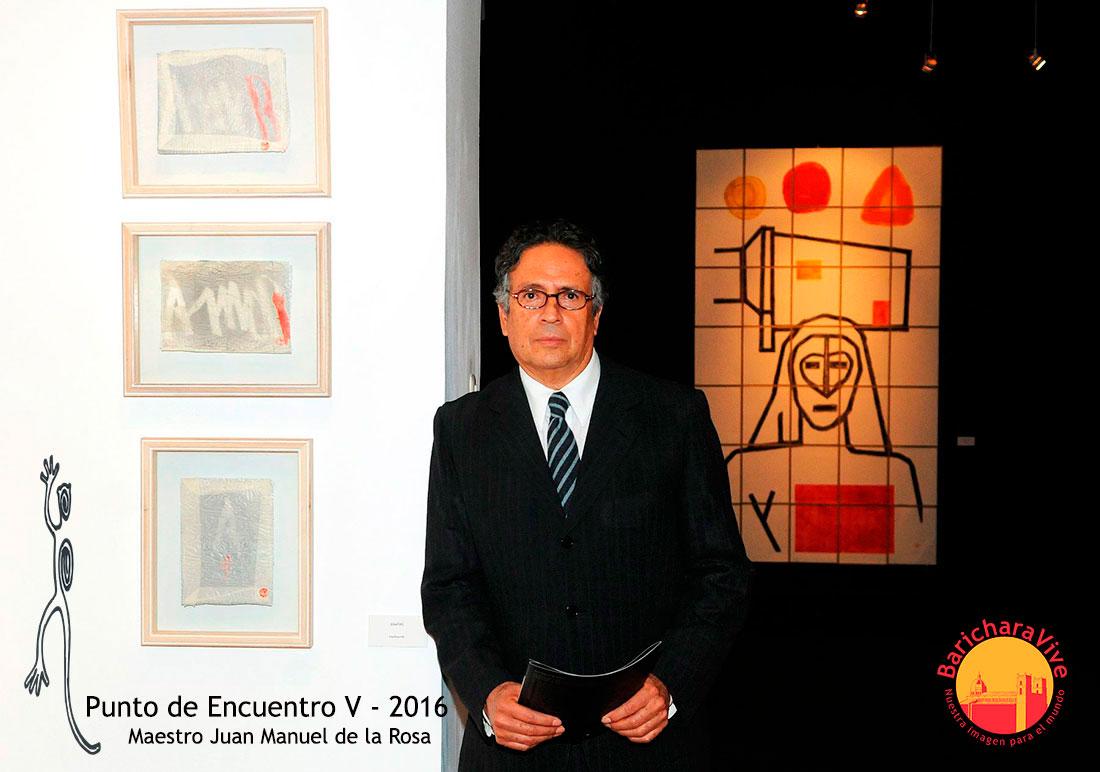 juan-manuel-delarosa-puntode-encuentro-v-2016-2