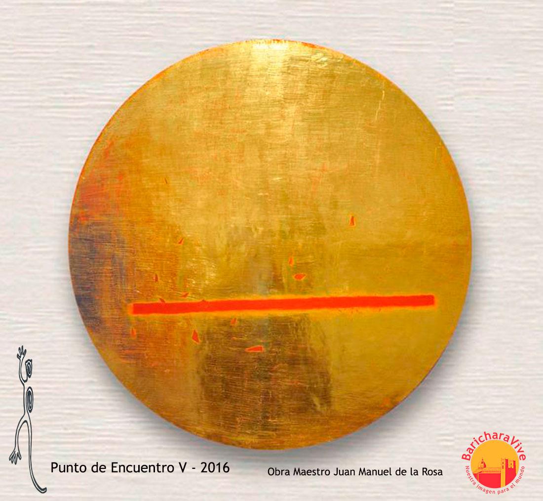 juan-manuel-delarosa-puntode-encuentro-v-2016-3