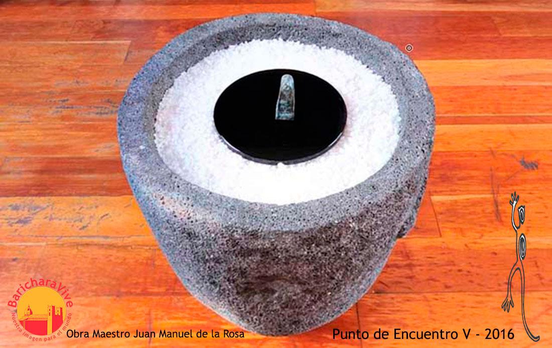 juan-manuel-delarosa-puntode-encuentro-v-2016-4