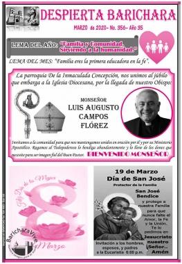boletin-parroquial-despierta-barichara-marzo-2020-pag1