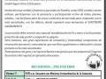 boletin-parroquial-despierta-barichara-Junio-2018-pag2