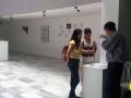 ¡Bucaramanga-vivió-una-experiencia-directa-con-el-arte!-6