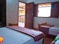 habitaciones4casaapariciolopezbaricharavive