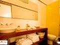 bano-hab-junior-suite-casa-oniri