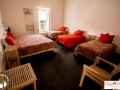 casa-oniri-standard-suite