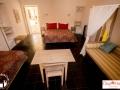 casa-oniri-suite-superior