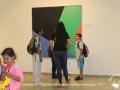 actividades-salas-abiertas-bucaramanga-7-edicion-2017-baricharavive-1