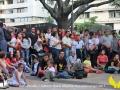 actividades-salas-abiertas-bucaramanga-7-edicion-2017-baricharavive-15