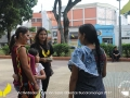 actividades-salas-abiertas-bucaramanga-7-edicion-2017-baricharavive-4