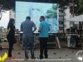actividades-salas-abiertas-bucaramanga-7-edicion-2017-baricharavive-5