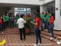 actividades-salas-abiertas-bucaramanga-7-edicion-2017-baricharavive-6