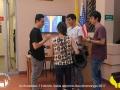 actividades-salas-abiertas-bucaramanga-7-edicion-2017-baricharavive-8
