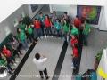 actividades-salas-abiertas-bucaramanga-7-edicion-2017-baricharavive-9