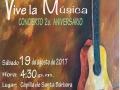 afiche-concierto-forte-musica-baricharavive-2017