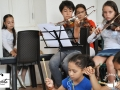 forte-musica-baricharavive-10