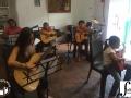 forte-musica-baricharavive-8