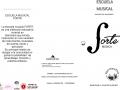 programa-de-mano-concierto-agosto-19-baricharavive-1