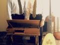 grupo-musica-cortesana-concierto-baricharavive-1
