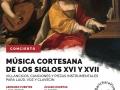 grupo-musica-cortesana-concierto-baricharavive-4