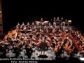 concierto-gira-sin-fronteras-orquestasinfonicanal-colombia-baricharavive-3