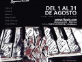 programa-festival-internacional-de-piano-uis-2018-pag-1