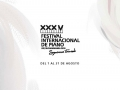 programa-festival-internacional-de-piano-uis-2018-pag-10