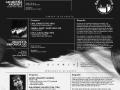programa-festival-internacional-de-piano-uis-2018-pag-3
