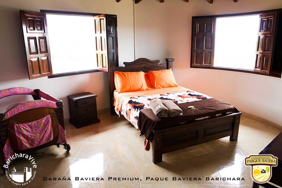 cabana-premium-parque-baviera-baricharavive-5