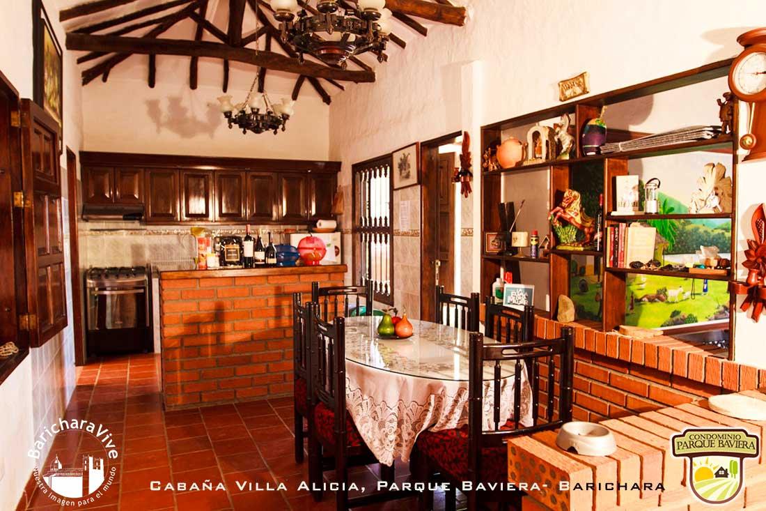 cabana-villa-alicia-parque-baviera-baricharavive-9